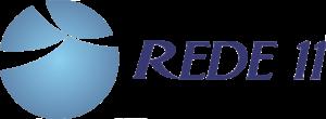 RRC - REDE11.COM
